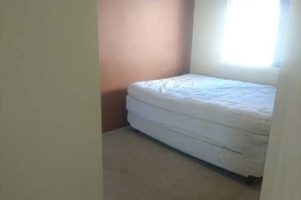 Foto de casa en venta en privada capistrano , santa anita, tijuana, baja california, 0 No. 11