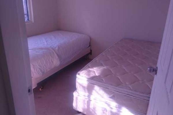 Foto de casa en venta en privada capistrano , santa anita, tijuana, baja california, 0 No. 12
