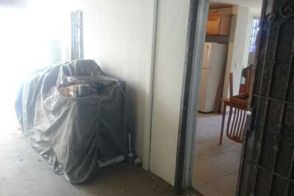 Foto de casa en venta en privada capistrano , santa anita, tijuana, baja california, 0 No. 14