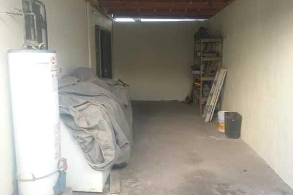Foto de casa en venta en privada capistrano , santa anita, tijuana, baja california, 0 No. 15