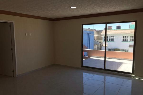 Foto de casa en venta en privada , capultitlán centro, toluca, méxico, 19406275 No. 02