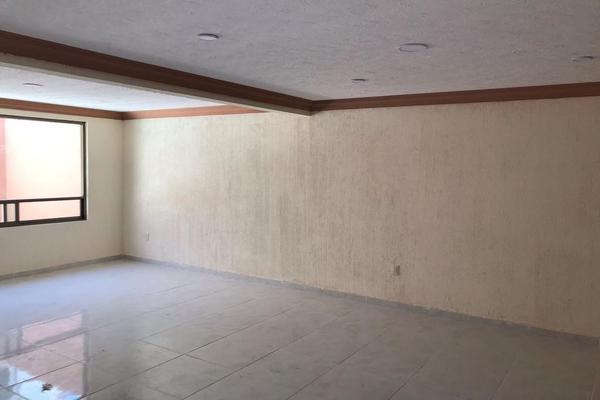 Foto de casa en venta en privada , capultitlán centro, toluca, méxico, 19406275 No. 05