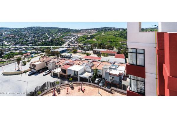 Foto de departamento en venta en  , privada catalana, tijuana, baja california, 20278421 No. 04