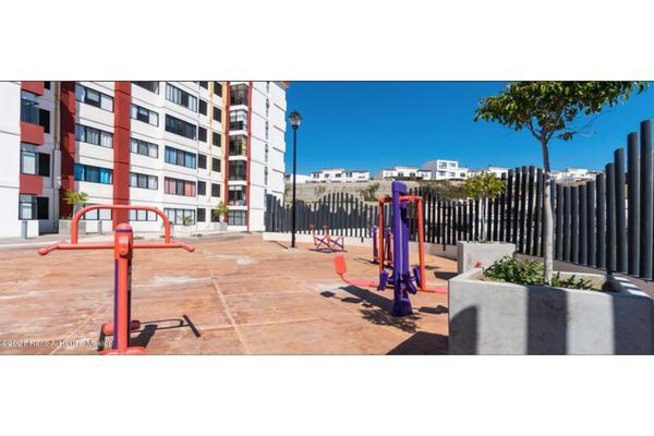 Foto de departamento en venta en  , privada catalana, tijuana, baja california, 20278421 No. 05