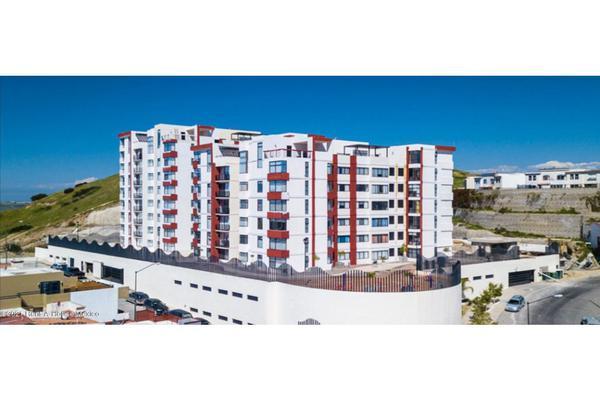 Foto de departamento en venta en  , privada catalana, tijuana, baja california, 20278421 No. 06