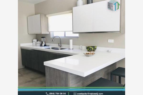 Foto de casa en venta en  , privada catalana, tijuana, baja california, 8861105 No. 05