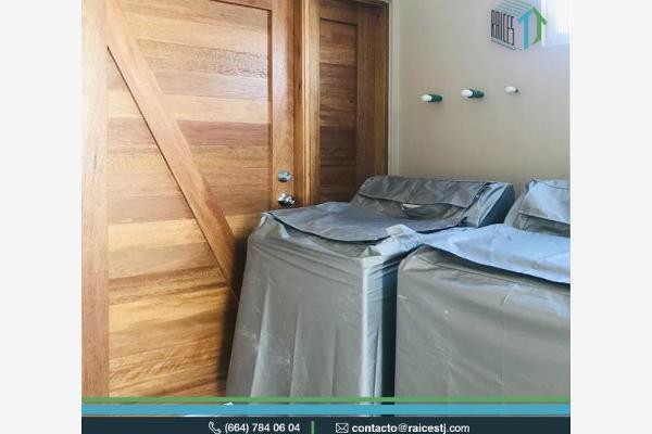 Foto de casa en venta en  , privada catalana, tijuana, baja california, 8861105 No. 07