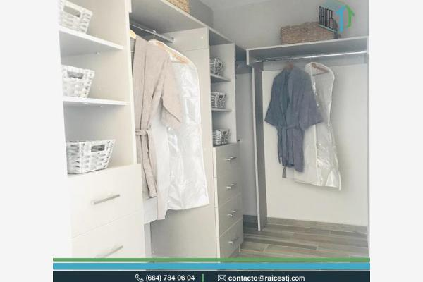 Foto de casa en venta en  , privada catalana, tijuana, baja california, 8861105 No. 10