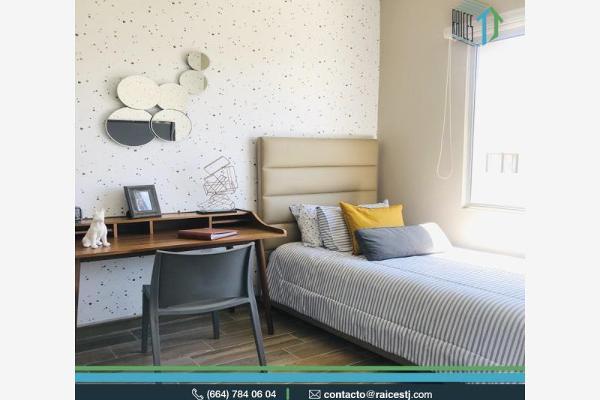 Foto de casa en venta en  , privada catalana, tijuana, baja california, 8861105 No. 12