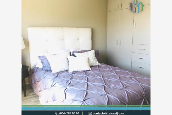 Foto de casa en venta en  , privada catalana, tijuana, baja california, 8861105 No. 13
