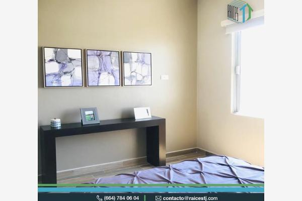 Foto de casa en venta en  , privada catalana, tijuana, baja california, 8861105 No. 14
