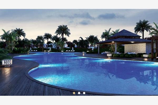 Foto de terreno habitacional en venta en  , privada maya, mérida, yucatán, 9285123 No. 14