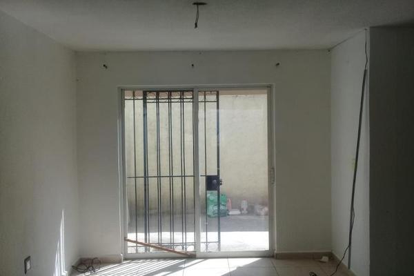 Foto de casa en venta en privada cirion , real del cid, tecámac, méxico, 0 No. 02