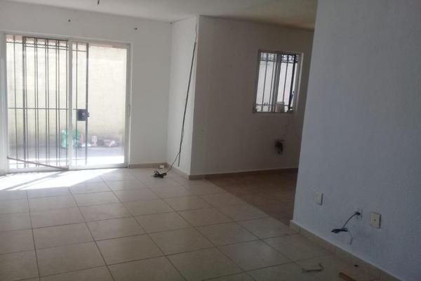 Foto de casa en venta en privada cirion , real del cid, tecámac, méxico, 0 No. 03