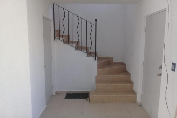 Foto de casa en venta en privada cirion , real del cid, tecámac, méxico, 0 No. 04