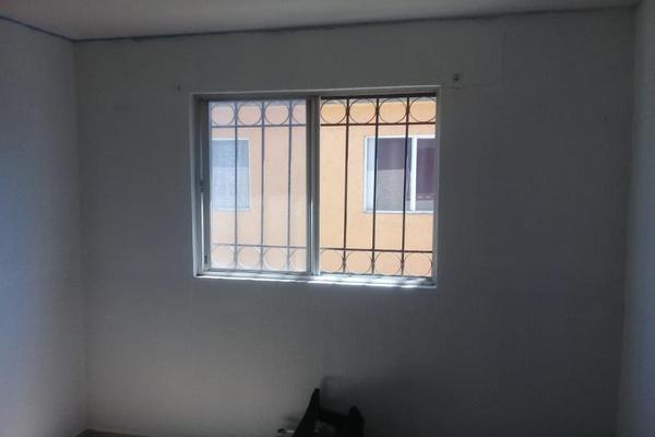 Foto de casa en venta en privada cirion , real del cid, tecámac, méxico, 0 No. 05