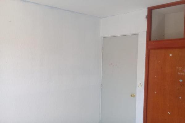 Foto de casa en venta en privada cirion , real del cid, tecámac, méxico, 0 No. 06