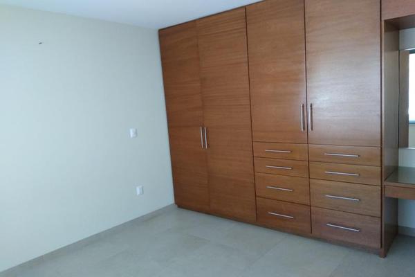 Foto de casa en venta en privada colinas 01, colinas del cimatario, querétaro, querétaro, 0 No. 02
