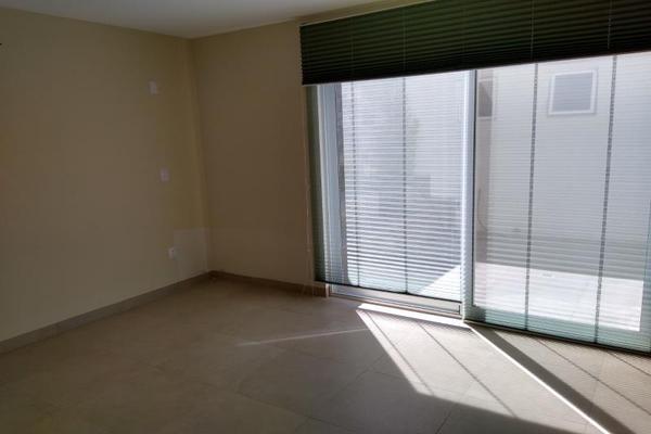 Foto de casa en venta en privada colinas 01, colinas del cimatario, querétaro, querétaro, 0 No. 04