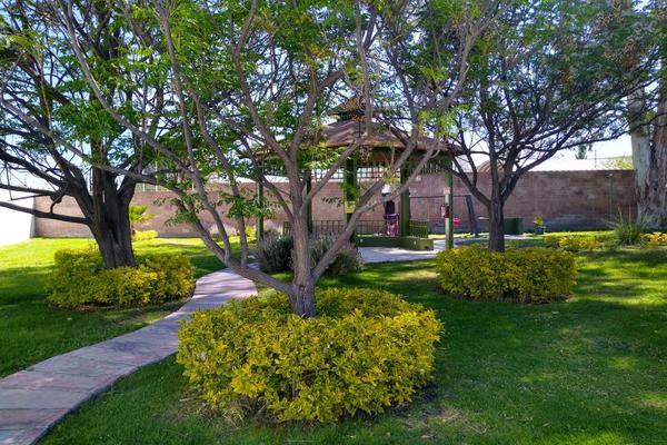 Foto de casa en venta en privada colinas 01, colinas del cimatario, querétaro, querétaro, 0 No. 09