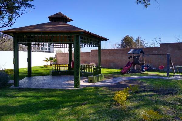 Foto de casa en venta en privada colinas 01, colinas del cimatario, querétaro, querétaro, 0 No. 10