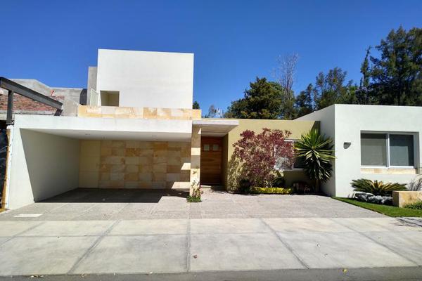 Foto de casa en venta en privada colinas 01, colinas del cimatario, querétaro, querétaro, 0 No. 11