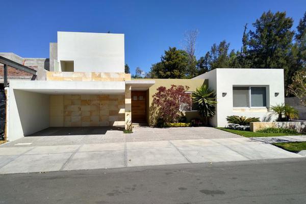 Foto de casa en venta en privada colinas 01, colinas del cimatario, querétaro, querétaro, 0 No. 12