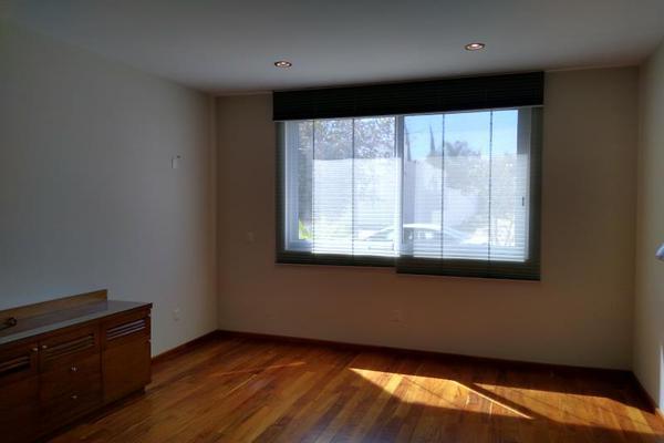 Foto de casa en venta en privada colinas 01, colinas del cimatario, querétaro, querétaro, 0 No. 13