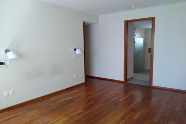 Foto de casa en venta en privada colinas 01, colinas del cimatario, querétaro, querétaro, 0 No. 14