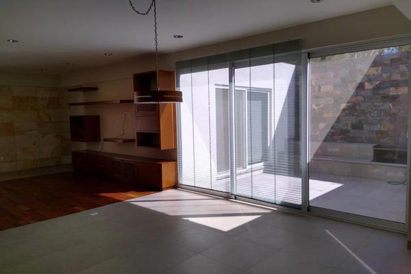 Foto de casa en venta en privada colinas 01, colinas del cimatario, querétaro, querétaro, 0 No. 20