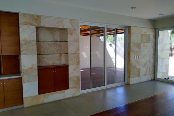 Foto de casa en venta en privada colinas 01, colinas del cimatario, querétaro, querétaro, 0 No. 22