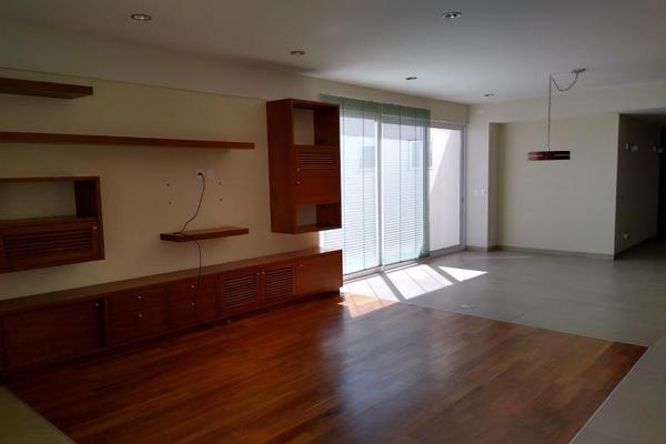 Foto de casa en venta en privada colinas 01, colinas del cimatario, querétaro, querétaro, 0 No. 23
