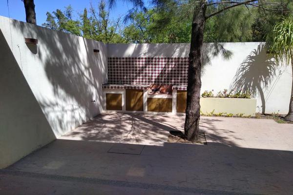 Foto de casa en venta en privada colinas 01, colinas del cimatario, querétaro, querétaro, 0 No. 24