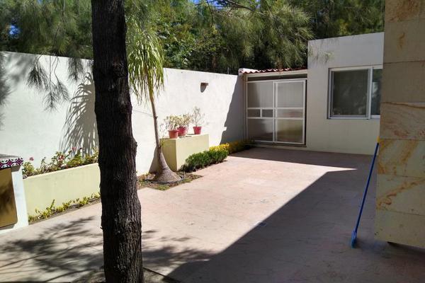 Foto de casa en venta en privada colinas 01, colinas del cimatario, querétaro, querétaro, 0 No. 25