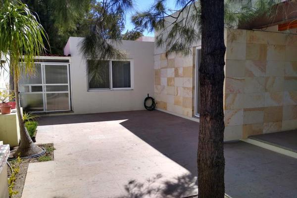 Foto de casa en venta en privada colinas 01, colinas del cimatario, querétaro, querétaro, 0 No. 27