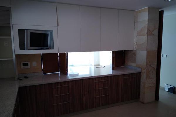 Foto de casa en venta en privada colinas 01, colinas del cimatario, querétaro, querétaro, 0 No. 33