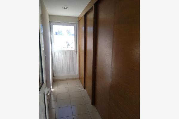 Foto de casa en venta en privada colinas 01, colinas del cimatario, querétaro, querétaro, 0 No. 39
