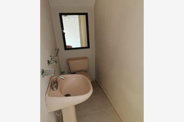 Foto de casa en renta en privada constitución 51, ricardo flores magón, boca del río, veracruz de ignacio de la llave, 0 No. 06