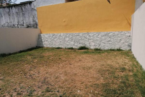 Foto de casa en renta en privada constitución 51, ricardo flores magón, boca del río, veracruz de ignacio de la llave, 0 No. 17
