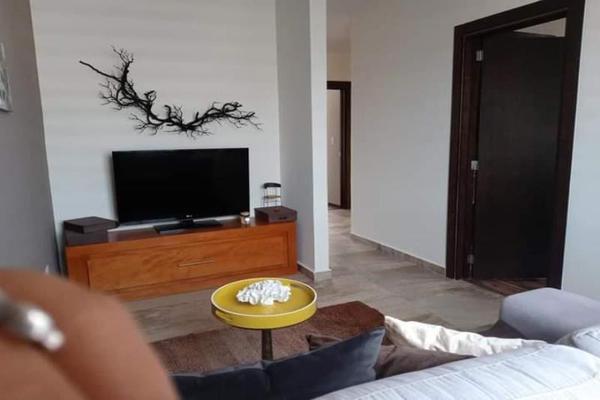 Foto de casa en venta en privada córcega na, residencial los reyes, tultitlán, méxico, 20282320 No. 04