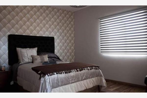 Foto de casa en venta en privada córcega na, residencial los reyes, tultitlán, méxico, 20282320 No. 12