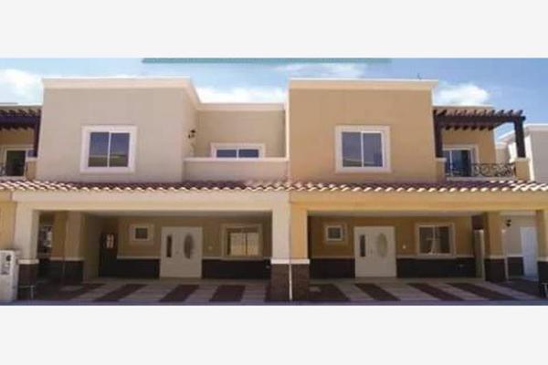 Foto de casa en venta en privada córcega na, residencial los reyes, tultitlán, méxico, 20282320 No. 13