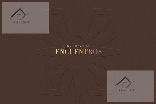 Foto de terreno habitacional en venta en  , privada cortijo, mérida, yucatán, 8883904 No. 02