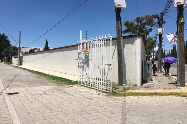 Foto de casa en renta en privada cuauhtémoc , momoxpan, san pedro cholula, puebla, 7223021 No. 05