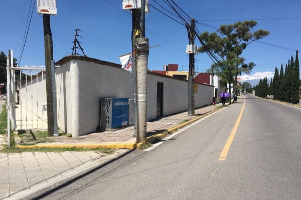 Foto de casa en renta en privada cuauhtémoc , momoxpan, san pedro cholula, puebla, 7223021 No. 06