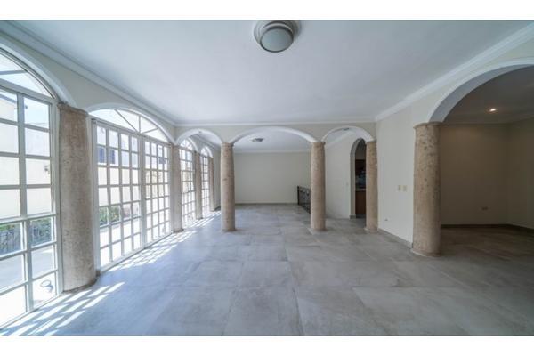 Foto de casa en venta en  , privada cumbres, monterrey, nuevo león, 15238145 No. 05