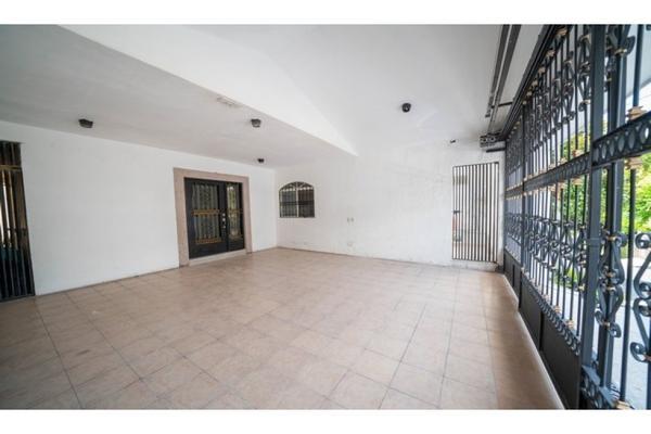 Foto de casa en venta en  , privada cumbres, monterrey, nuevo león, 15238145 No. 06
