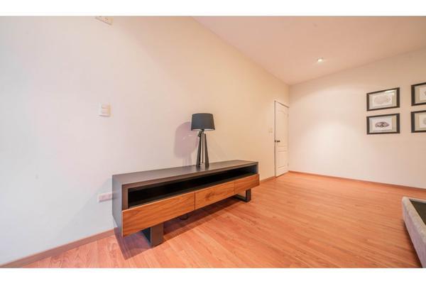 Foto de casa en venta en  , privada cumbres, monterrey, nuevo león, 15238145 No. 08