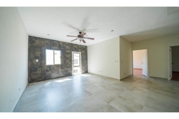 Foto de casa en venta en  , privada cumbres, monterrey, nuevo león, 15238145 No. 09