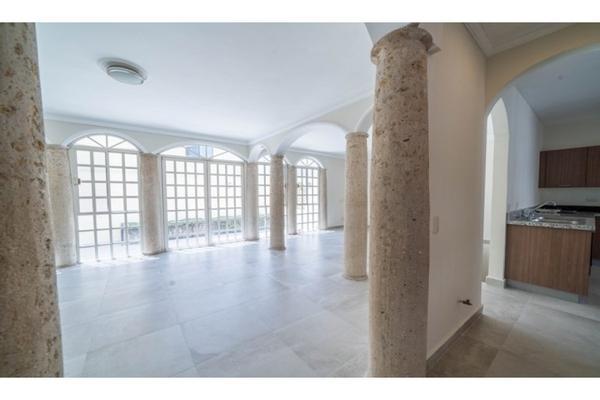 Foto de casa en venta en  , privada cumbres, monterrey, nuevo león, 15238145 No. 10